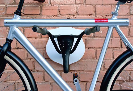 Suporte para bikes