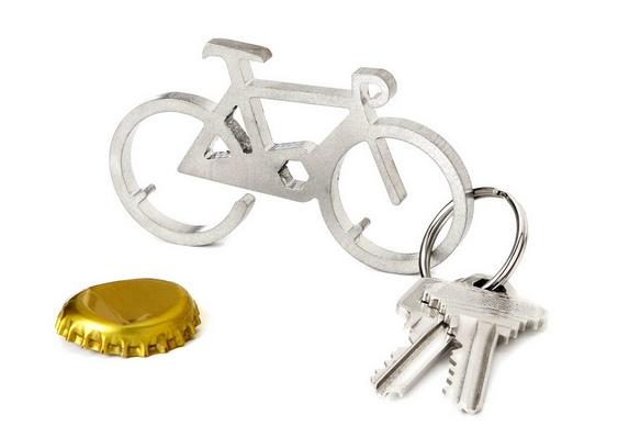 Ferramenta multi-uso para bikes
