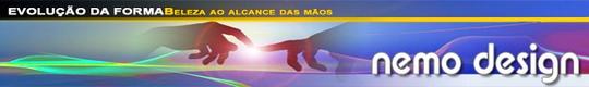 NEMO Design - Petrópolis - RJ
