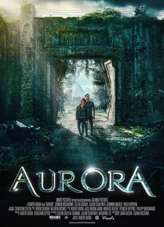 Poster de cinema