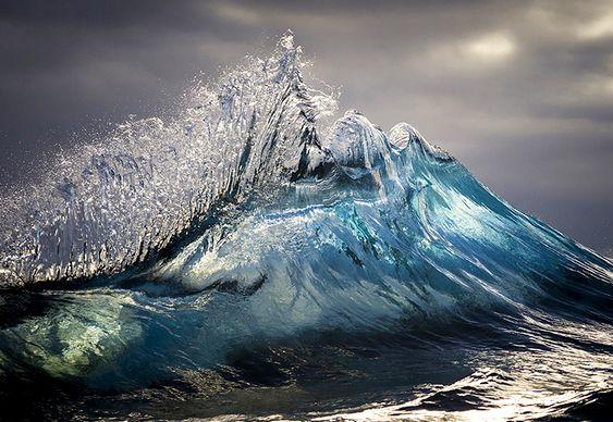 Água-marinha
