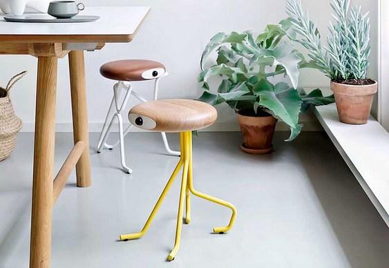 Design extraterrestre