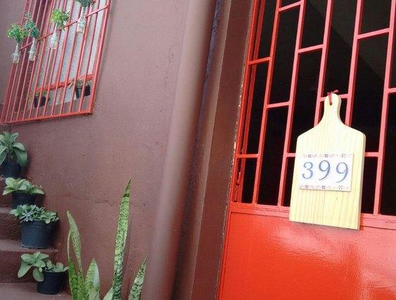 Escola de culinária em Niterói