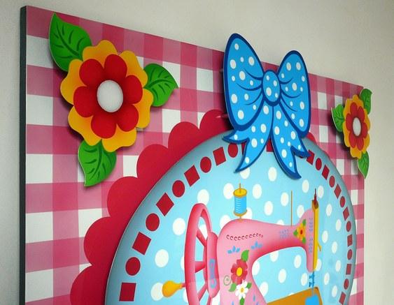 Studio Renata Blanco