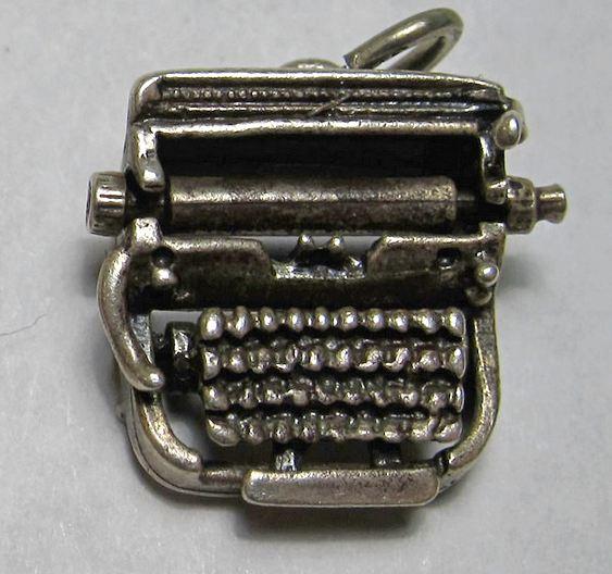 Máquina Olivetti
