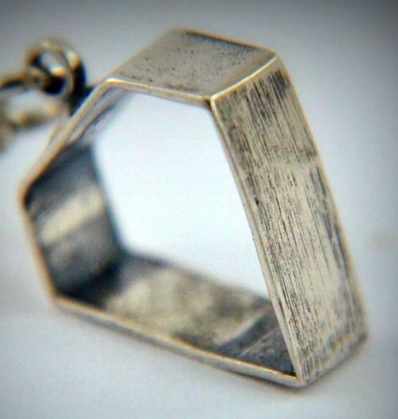 Diamante de pobre