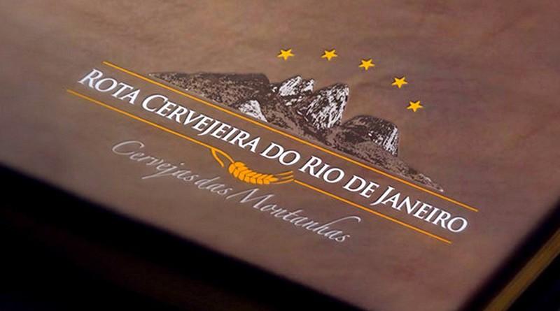 Cerveja na Região Serrana - RJ