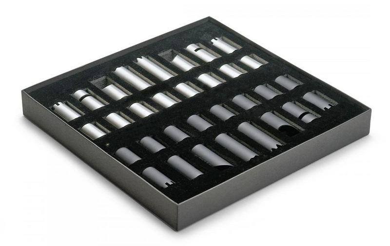Jogo de xadrez fácil de fazer