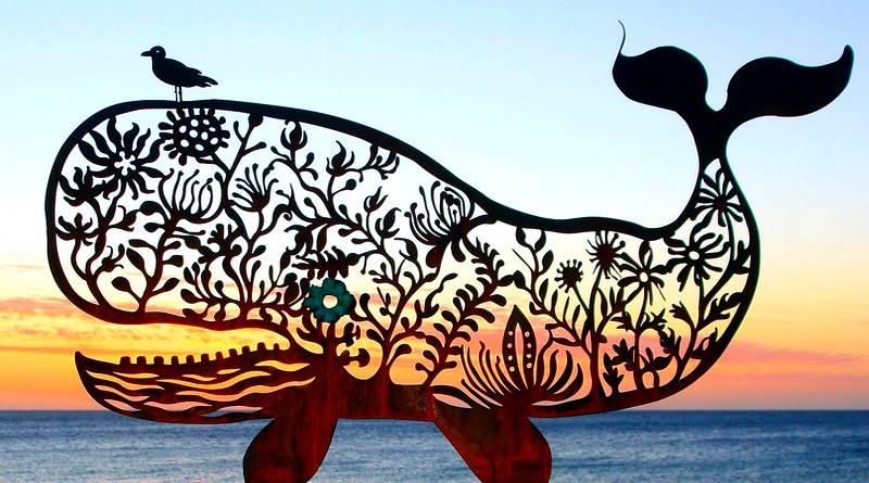 Serralheria artística em Petrópolis - Rio de Janeiro