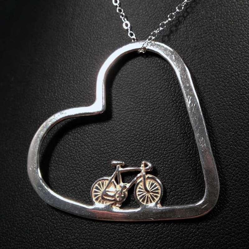 I Love Bike