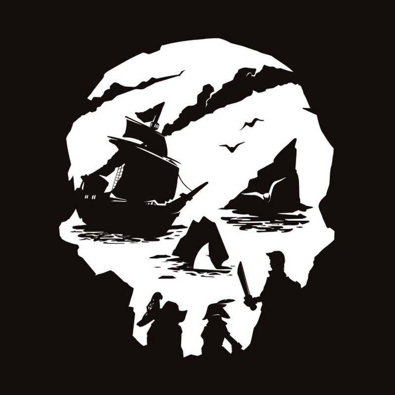 Game Sea of Thieves