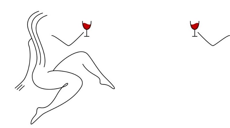 Mulher, Amor & Vinho